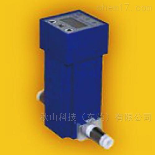日本ace适用于空气的压力控制器