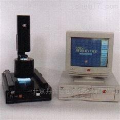 加拿大微观扫描仪(匀度、尘埃测定仪)