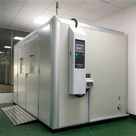 AP-GD优质高低温循环老化测试箱