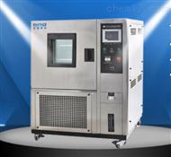 AP-GD小型高低温冲击试验箱