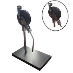 金属和复合导管弯曲试验装置试验仪