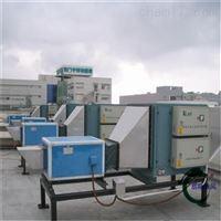 淮安注塑机废气处理设备优质商家