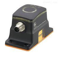 MVQ101德国IFM位置感应器