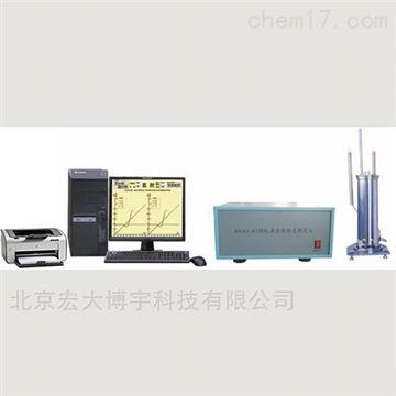 BYAY-A1奥亚膨胀度测定仪快速测定烟煤结焦性膨胀性