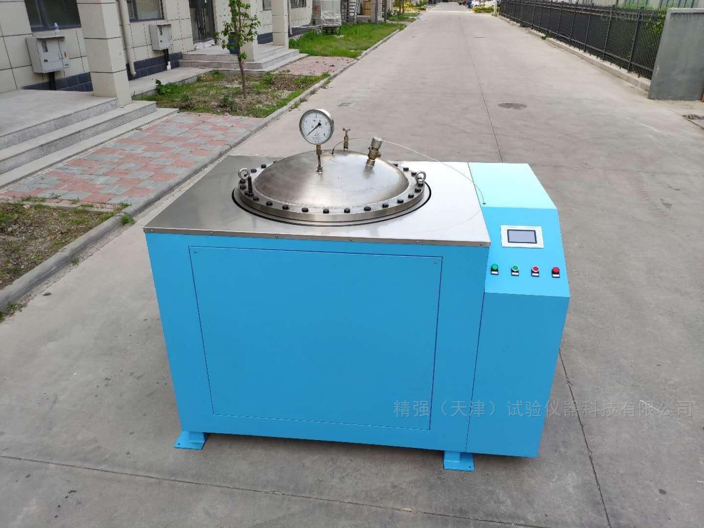 YZF-2Q-压蒸养护器
