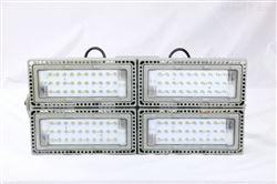 QC-FL042-A-450W钢铁厂投光灯座式安装