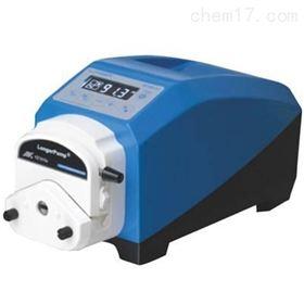 G300-1E保定兰格工业蠕动泵