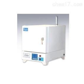 BZH-2.5-10灰分测定电阻炉