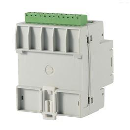 ADW220-D10-3S安科瑞物联网电力仪表事件记录自带485通讯