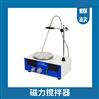 双数显恒温磁力搅拌器现货
