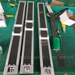 RSB80湖北丝杆半封闭模组