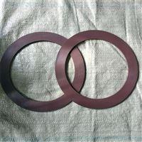 耐高温氟橡胶垫片
