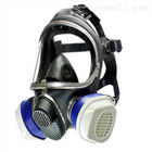 123佩戴舒适的防毒面罩 现货