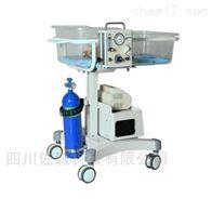 AD3000-TPB型婴儿T组合/新生儿转运床/正压呼吸支持系统