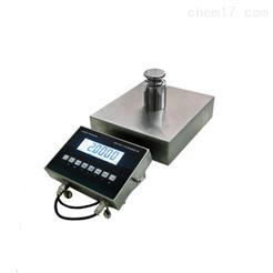 TCS-LP7615-Ex30kg本安型高精度防爆台秤案秤