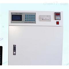 LY-07型BOD快速测定仪(微生物电极法)