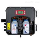 CL500在线式余氯/总氯分析仪(顺丰包邮)