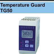 TG50-3-2R-00-00-5-00Martens马腾斯温度保护器防护