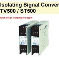 ST500-10-0Martens马腾斯隔离信号转换器
