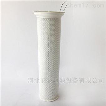 HCS630KUS9H颇尔液压油滤芯