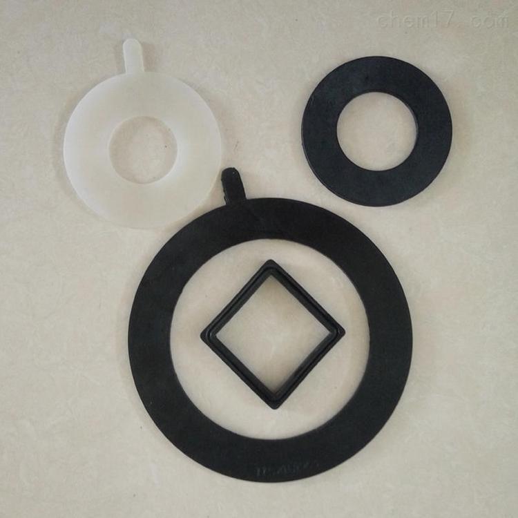 河北普通橡胶垫片厂家  三元乙丙垫片