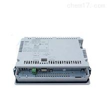 西门子6AV6574-2AC00-2AA1