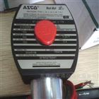 WSNF8551A321特价|ASCO防爆电磁阀样本