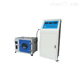 CK-DCDL-WK温控型电池短路试验机