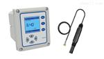 PFDO-700荧光法溶解氧在线分析仪