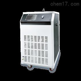 SCIENTZ-18N/E宁波新芝安瓿瓶T型架型冷冻干燥机
