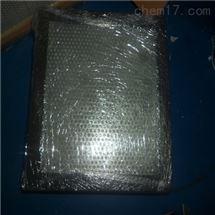 Camozzi过滤器CST-220产品介绍