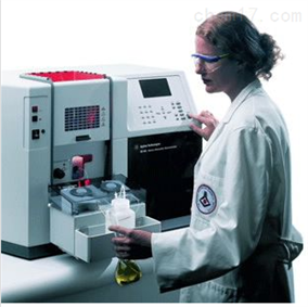 Agilent 55B AA 原子吸收光谱仪