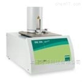 差示扫描量热仪 DSC 214 Nevio