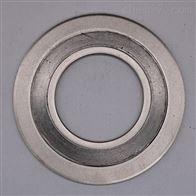 厂家直供高压石墨金属缠绕垫