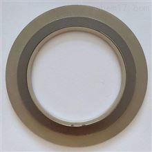 DN50PN16内外环金属缠绕垫