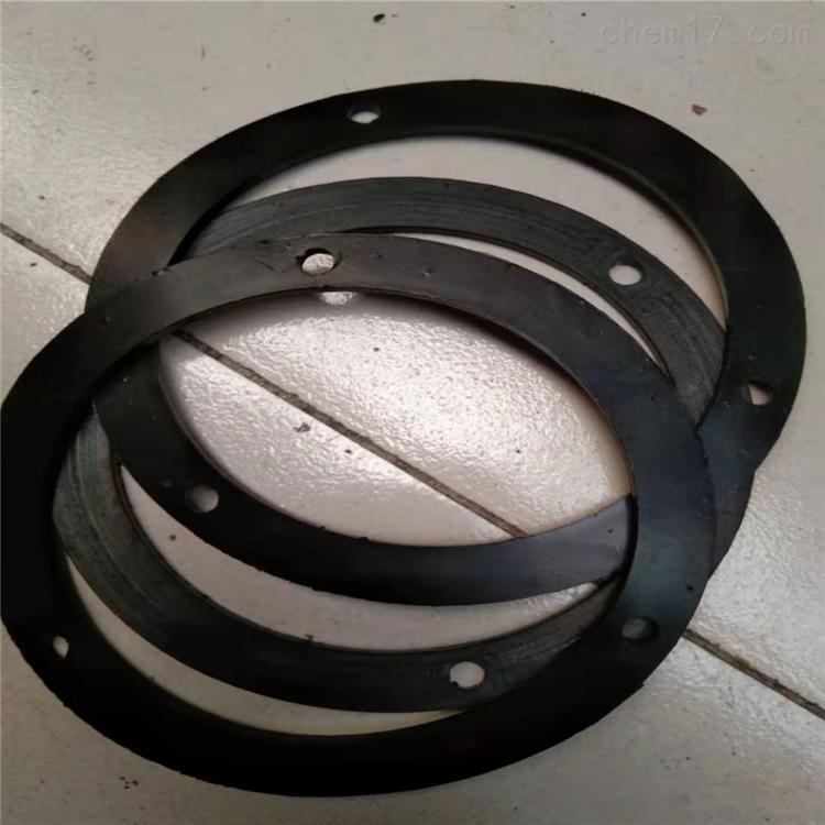 带水纹氯丁橡胶垫圈   NBR垫片