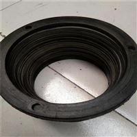 标准氯丁橡胶垫片规格