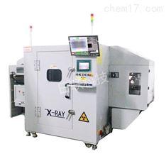 动力卷绕电池X-Ray在线检测仪