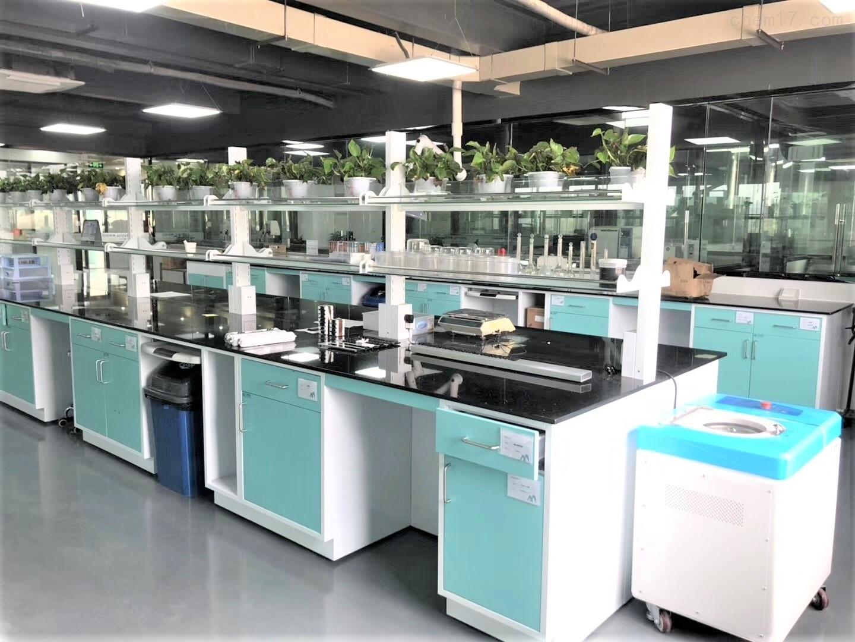山西实验台厂家全钢带抽屉实验台