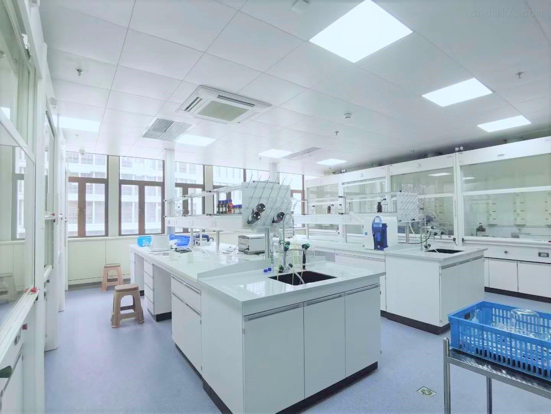 河南实验台厂家陶瓷台面实验台 实验室工作台