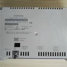 西门子6AV6545-0BB15-2AX0