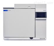 8860 气相色谱仪 (单毛细柱+单FID)系统