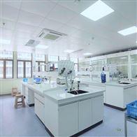 试验台厂家-实验工作台-钢木实验台