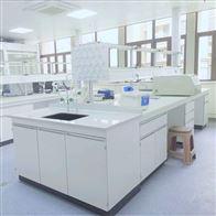 SY011耐热带实验室配件实验台