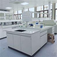 YJ-Z-01贵州抗老化热通试验室钢木实验室操作台