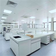 YIN-08抗污垢师范大学不锈钢实验室操作台