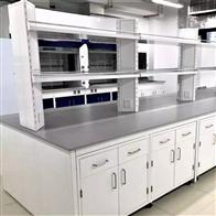 YIN-08抗重职业大学PP实验室工作台