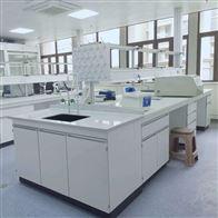 YJN-01四川计量检测抗冲击理化板台面实验室实验台