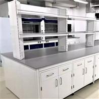 SYT-13江门抗老化计量检测钢木实验台实验室仪器台