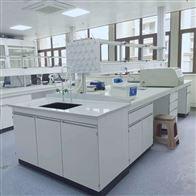 L03中山抗老化计量检测大理石台面带抽屉实验台
